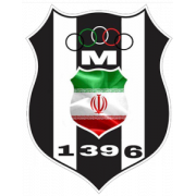 Mohtasham Tabriz
