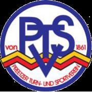 Preetzer TSV