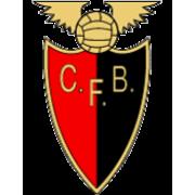 Clube Futebol Benfica U19