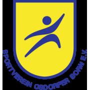 SV Osdorfer Born