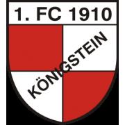 1.FC Königstein
