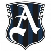 Atlantida Sport Club Giovanili