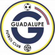Guadalupe FC Jugend