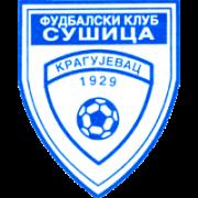 FK Sušica Kragujevac