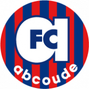 FC Abcoude Jugend