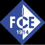 1.FC Eislingen