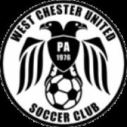 West Chester Predators