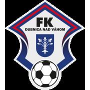 FK Dubnica nad Vahom - Clubprofiel | Transfermarkt