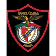 Fc Porto 2:1 Santa Clara