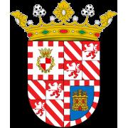 ASD Vastese Calcio 1902