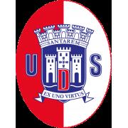 UD Santarém