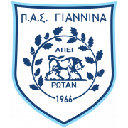 PAS Giannina U17