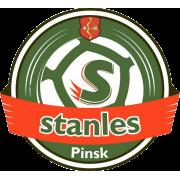 Stanles Pinsk
