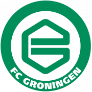 FC Groningen U19