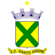 Esporte Clube Santo André (SP)