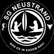 SG Neustrand
