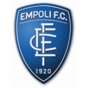 Fc Empoli Club Profile Transfermarkt