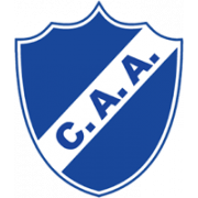 CA Alvarado II