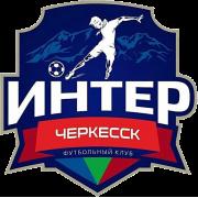 Inter Cherkessk