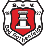 SV Bad Rothenfelde
