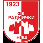 FK Radnicki Nis