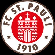 FC St. Pauli V