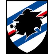 Sampdoria Genua U18