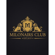 Milonairs Club