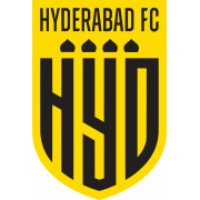 Hyderabad FC - Club profile | Transfermarkt