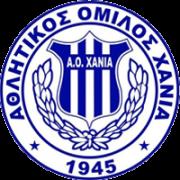AO Chania