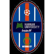 Hannan University Club