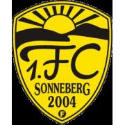 1.FC Sonneberg