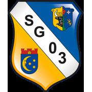 SG Ludwigslust/Grabow