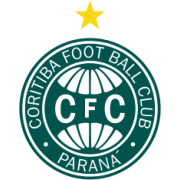 Coritiba Foot Ball Club Club Profile Transfermarkt