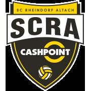 SCR Altach Juniors