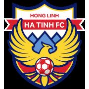 Hong Linh Ha Tinh FC
