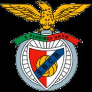 Sport Benfica Castelo Branco
