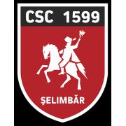 Viitorul Selimbar