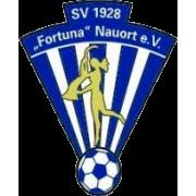 SV Fortuna Nauort