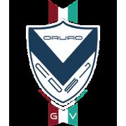 Club Deportivo San José II