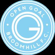Broomhill FC U20