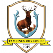 Tampines Rovers Молодёжь