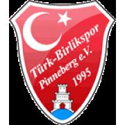 TBS Pinneberg