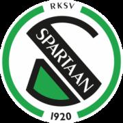 Spartaan '20 Onder 18