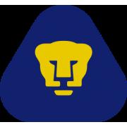 UNAM Pumas Jugend