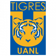 Tigres UANL Jugend