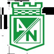 Atletico Nacional Club Profile Transfermarkt
