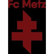 FC Metz B