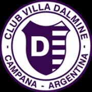 Club Villa Dálmine
