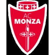 AC Monza U17